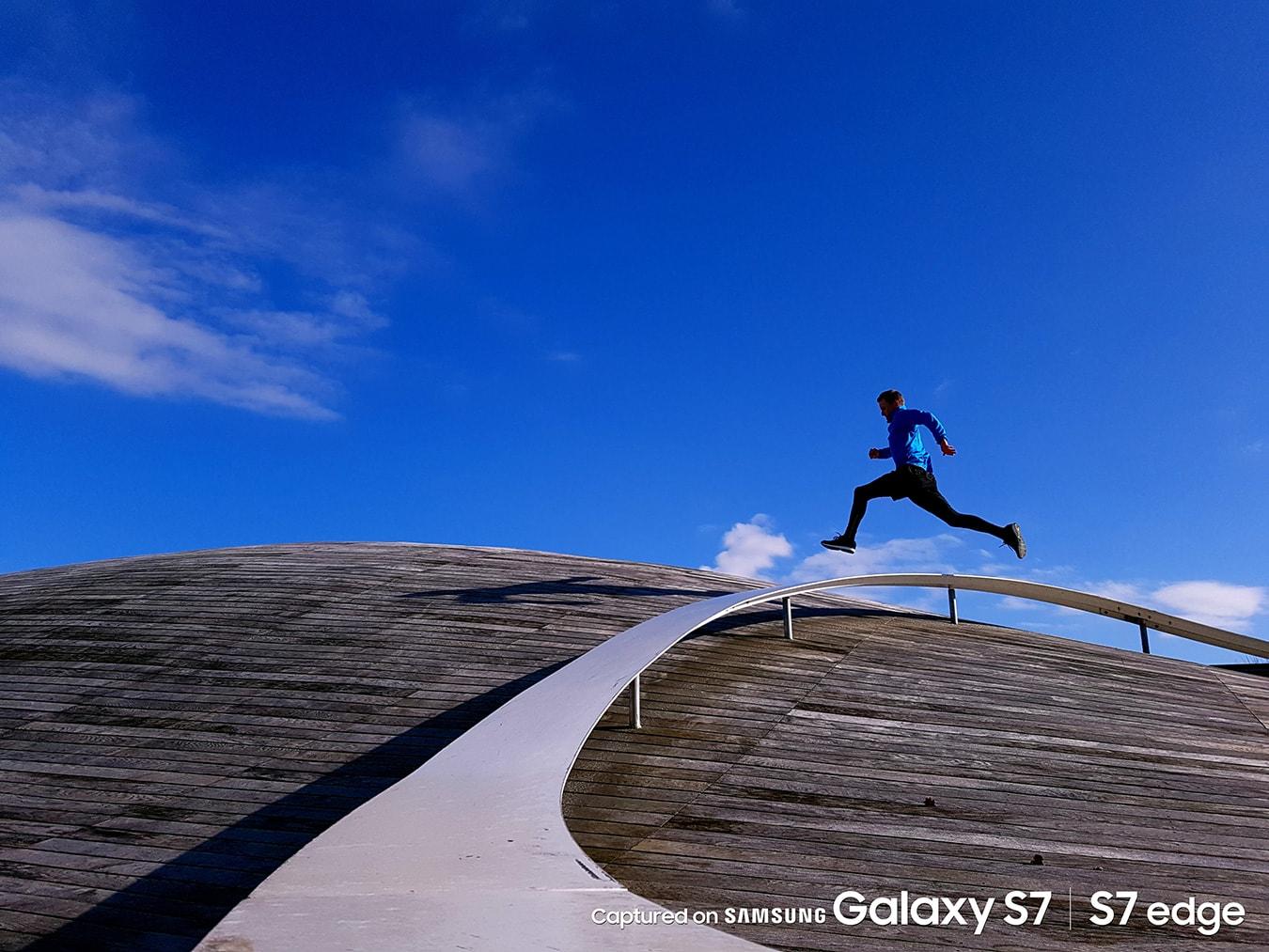 galaxy s7 fotograflari 17