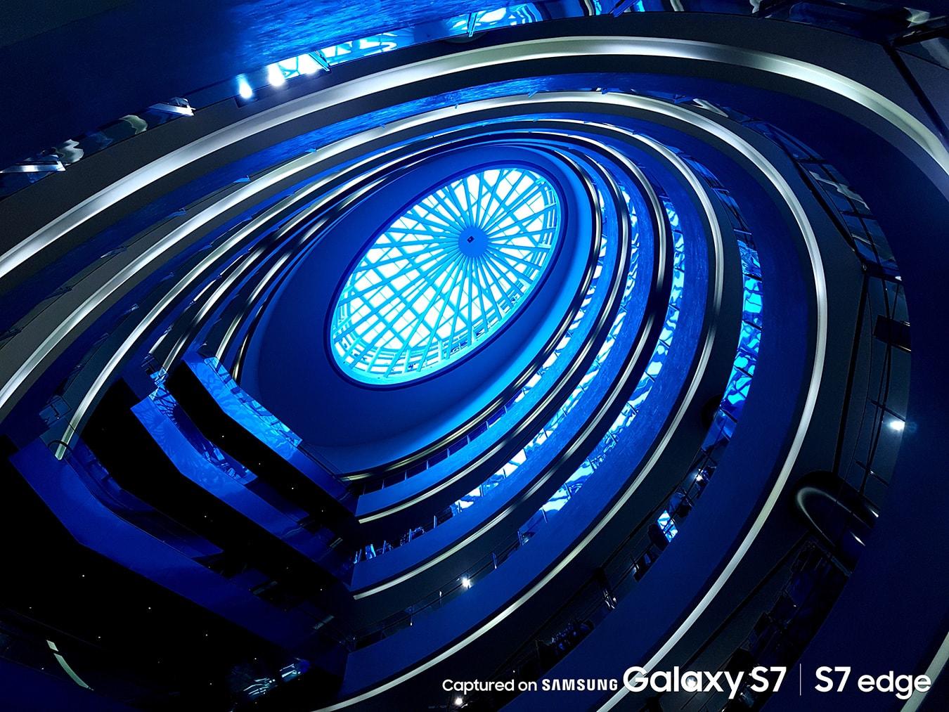 galaxy s7 fotograflari 19