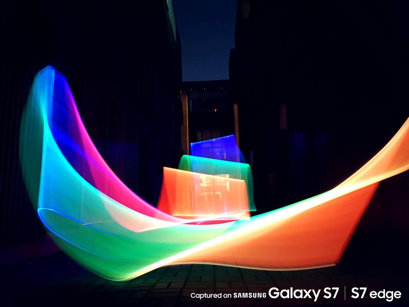 galaxy s7 fotograflari 7