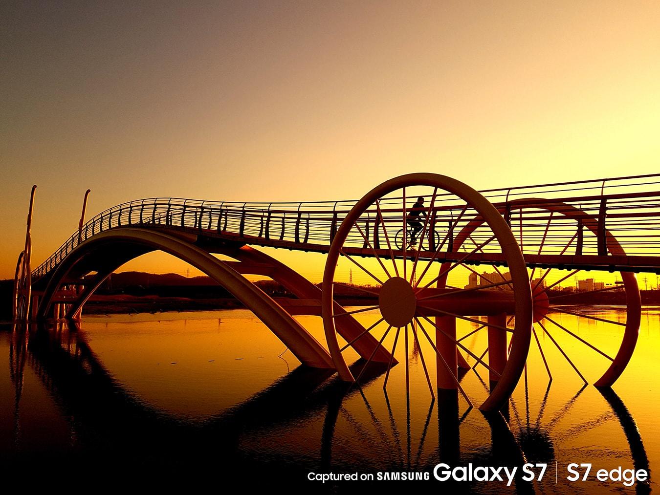 galaxy s7 fotograflari 9