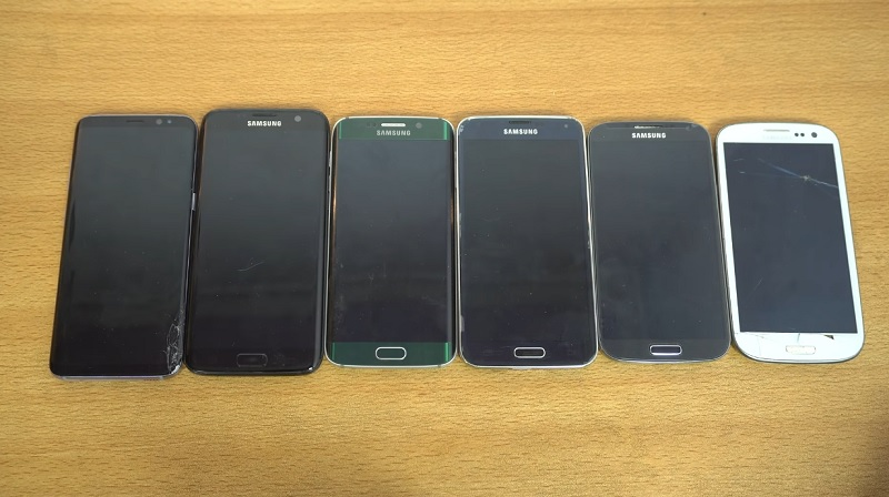 Check Iphone 7 Fake in addition ments also Samsung Sm G925a Galaxy S6 Edge Update as well H1317790  pra Venta Telefonia Movil Telefonos Moviles Nokia Lumia 520 Blanco Impecable Libre Garantia likewise Watch. on imei galaxy s6