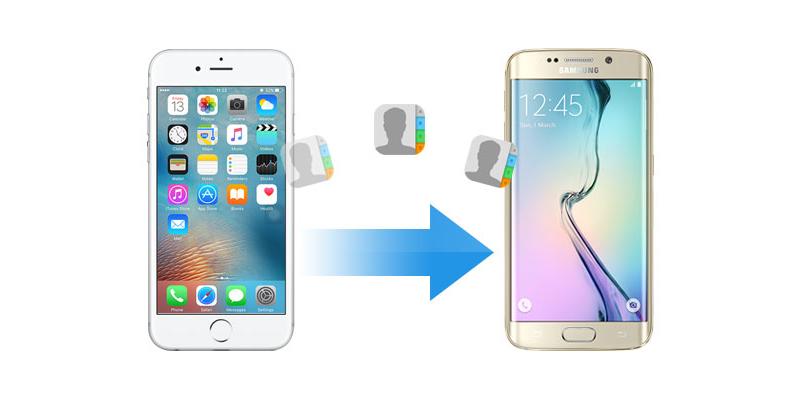 Life360 Telefonu Konum & Takip