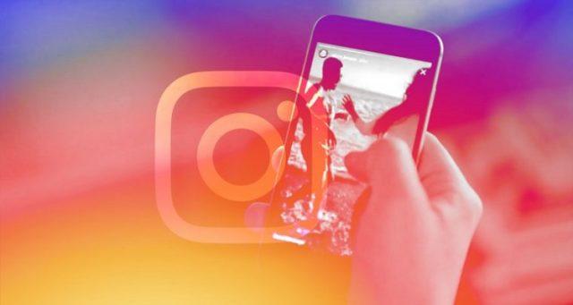 Instagram'da Birden Çok Hikaye Ekleme Nasıl Yapılır?