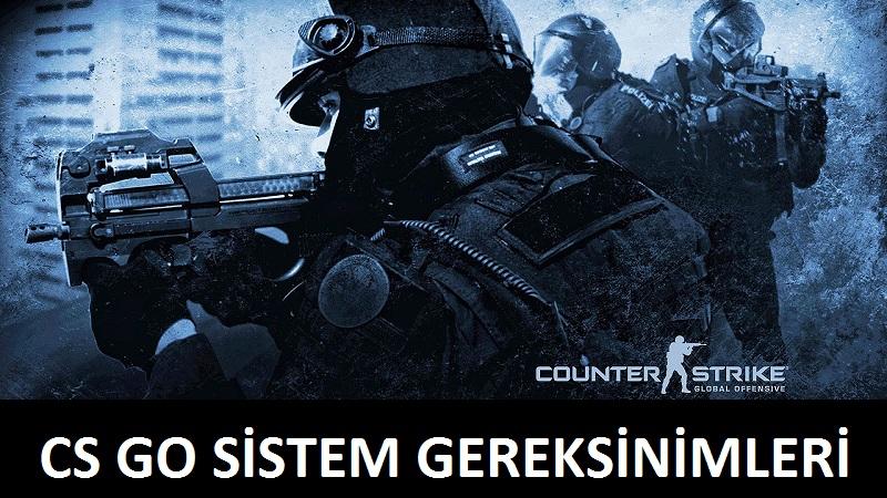 cs-go-sistem-gereksinimleri.jpg