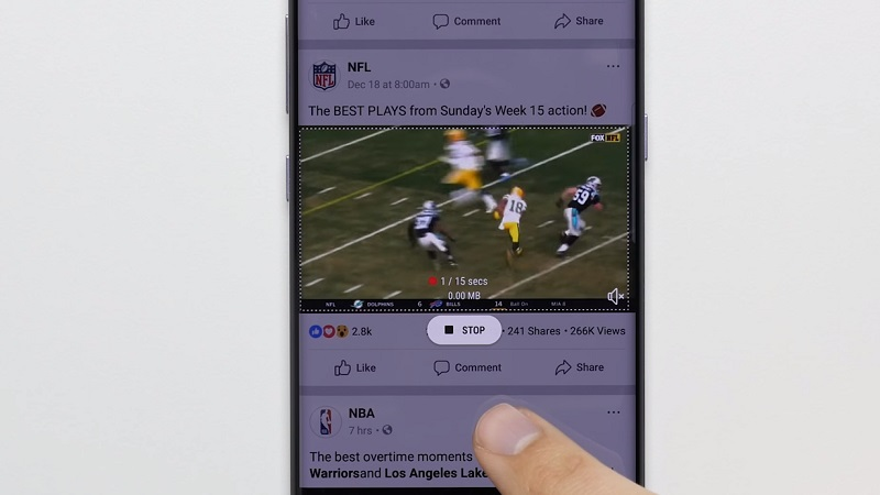 note 8 gif