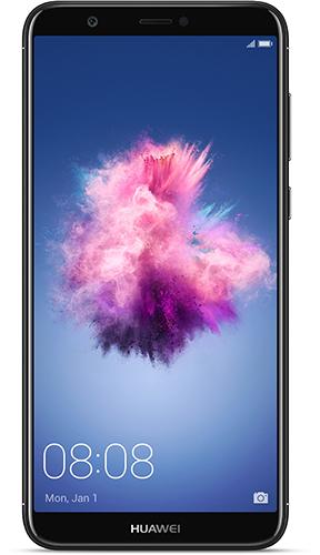 p smart ekran