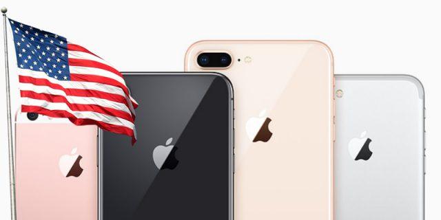 title=amerika-iphone-fiyatlari