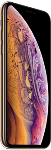 apple iphone xs ekran