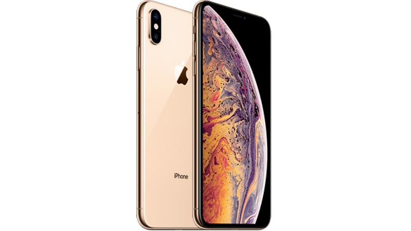 iphone xs max kapak