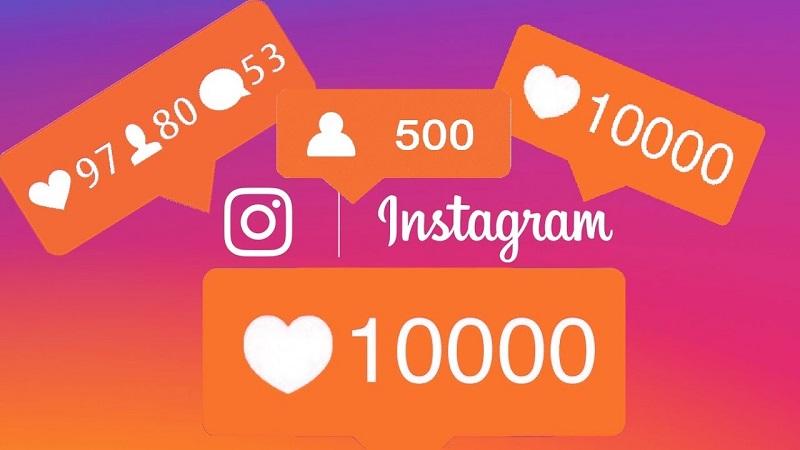 instagram nasıl takipçi hilesi yapılır ile ilgili görsel sonucu