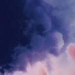OnePlus 7 duvar kagitlari