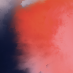 OnePlus 7 duvar kagitlari 2