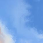OnePlus 7 duvar kagitlari 3