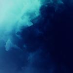 OnePlus 7 duvar kagitlari 4
