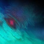 galaxy s10 duvarkagidi 6