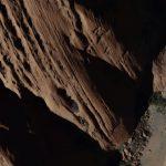 pixel 4 uluru droidviews