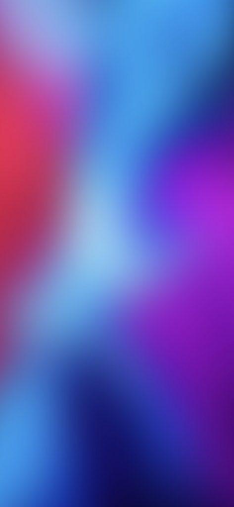 Samsung Galaxy Note 20 Wallpaper 15