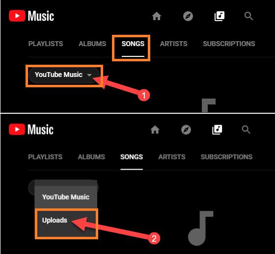 youtube muzik sarki yonetme 2