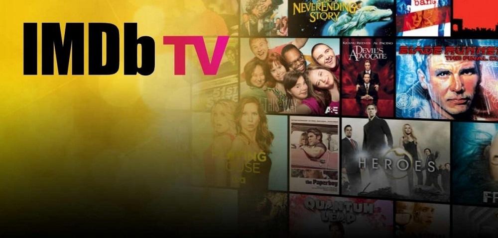 film indirme siteleri imdbTV