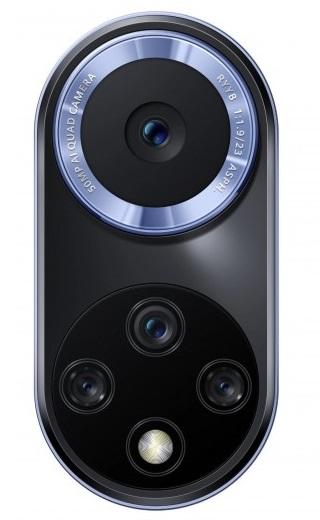 huawei nova 9 pro kamera